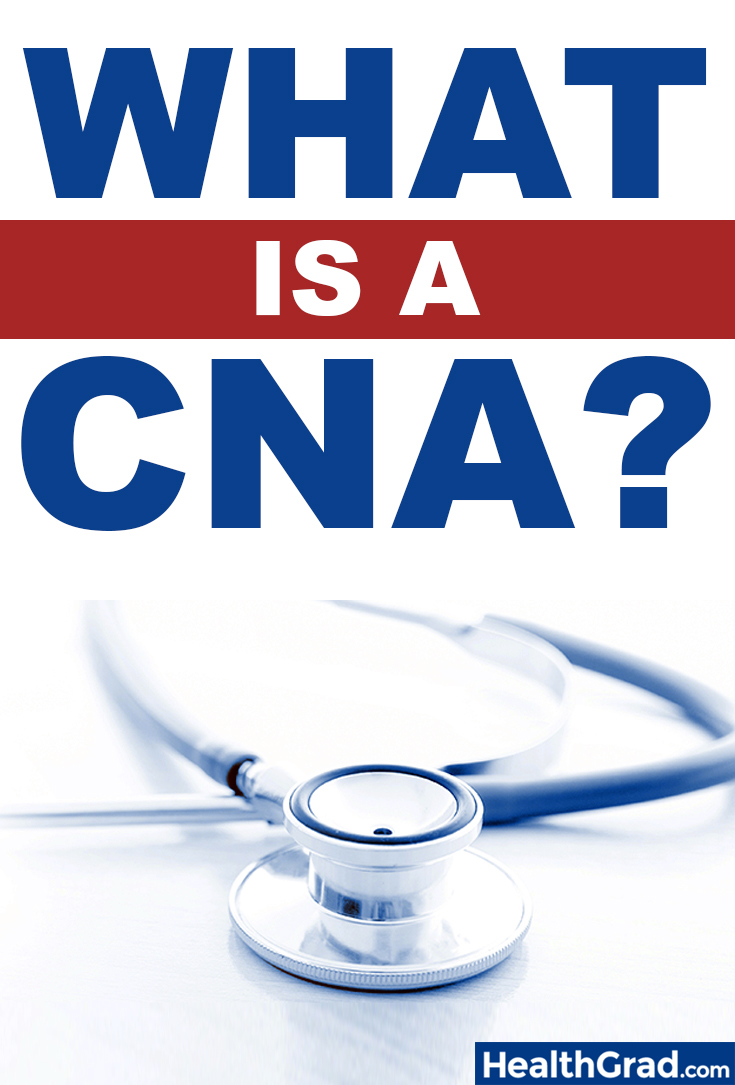role of a cna certified nursing assistant Information on licenses, renewals, scope of practice, fees, rules and regulations for registered nursing assistants and certified nursing assistants.