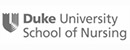 Recently Cited By - Duke University School of Nursing