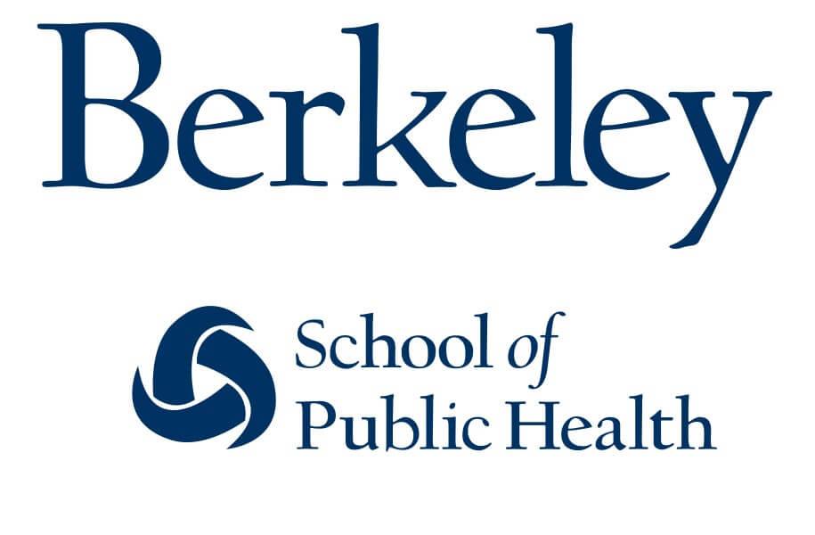 Public Health Grad College Resume