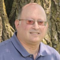 Jeffrey Giesener