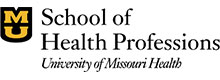 Best Value Doctor of Physical Therapy (DPT) Programs For ...